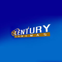Cinemascape Projects